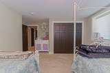 2515 Red Rock Road - Photo 44
