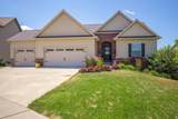 2515 Red Rock Road - Photo 45