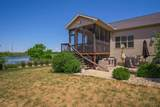 2515 Red Rock Road - Photo 46