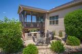 2515 Red Rock Road - Photo 47