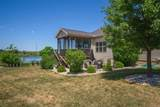 2515 Red Rock Road - Photo 48