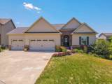 2515 Red Rock Road - Photo 52