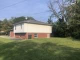 16443 Sawyer Avenue - Photo 5