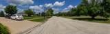 17448 S Honora Drive - Photo 10