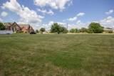 17448 S Honora Drive - Photo 5