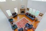 801 Midway Road - Photo 10
