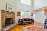 801 Midway Road - Photo 11