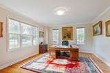 801 Midway Road - Photo 12