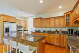 801 Midway Road - Photo 14