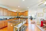 801 Midway Road - Photo 15