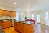 801 Midway Road - Photo 16