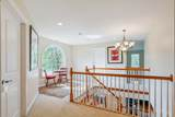 801 Midway Road - Photo 17