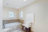 801 Midway Road - Photo 20