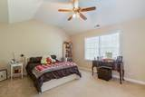 801 Midway Road - Photo 26