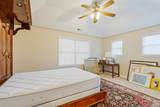 801 Midway Road - Photo 27