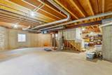 801 Midway Road - Photo 30