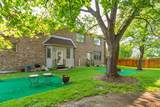 801 Midway Road - Photo 4
