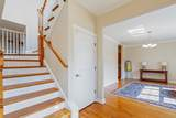 801 Midway Road - Photo 7