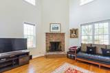 801 Midway Road - Photo 9