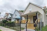 740 Leamington Avenue - Photo 10