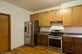 740 Leamington Avenue - Photo 4