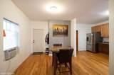 740 Leamington Avenue - Photo 5