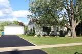 8153 Natoma Avenue - Photo 3