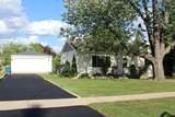 8153 Natoma Avenue - Photo 4