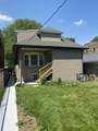 7341 Calumet Avenue - Photo 29