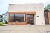 6106 Central Avenue - Photo 1