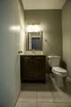 1308 Damen Avenue - Photo 25