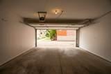 1308 Damen Avenue - Photo 29