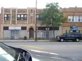 8222 Ashland Avenue - Photo 1