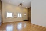 1641 Irving Park Road - Photo 3