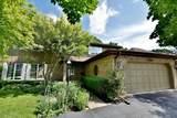 3016 Edgemont Lane - Photo 1