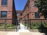 1734 Estes Avenue - Photo 1