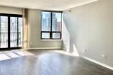 400 Lasalle Street - Photo 5