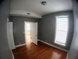 3502 Halsted Street - Photo 16