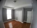 3502 Halsted Street - Photo 19