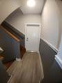 3502 Halsted Street - Photo 2