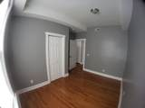 3502 Halsted Street - Photo 20
