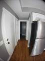 3502 Halsted Street - Photo 3