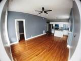 3502 Halsted Street - Photo 4