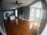 3502 Halsted Street - Photo 5