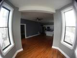 3502 Halsted Street - Photo 7