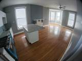 3502 Halsted Street - Photo 8