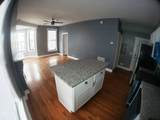 3502 Halsted Street - Photo 9