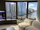 505 Lake Shore Drive - Photo 10