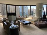 505 Lake Shore Drive - Photo 11