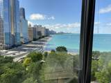 505 Lake Shore Drive - Photo 18